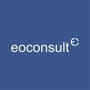 eo consult blue