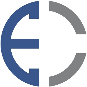 EO Appointed to Government's Marketplace Framework