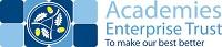 academies-enterprise-trust