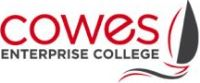 cowes-enterprise-college