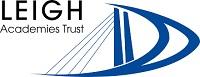 leigh-academies-trust